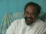 Mooji - Boston 2008