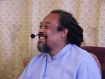 Mooji - Chicago 2008