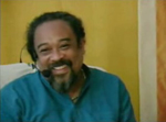 Mooji - New-York 2008