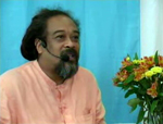Mooji - Washington 2008