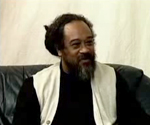 Mooji - Other Meetings 2009